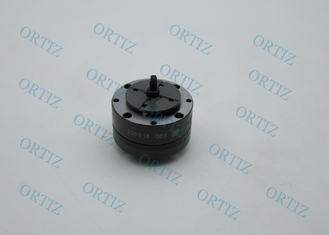 CAT C7 Oil Control Valve High Durability Mini Size CE / ISO Approval C7